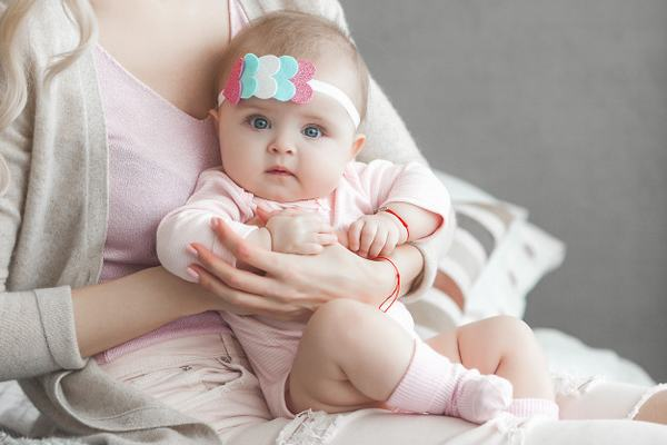 Giải mã giấc mơ thấy trẻ sơ sinh có điềm gì?