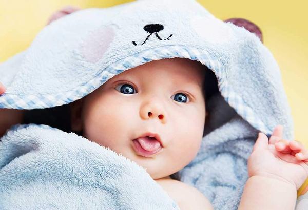 Ngủ nằm mơ thấy trẻ sơ sinh đánh con gì chính xác?