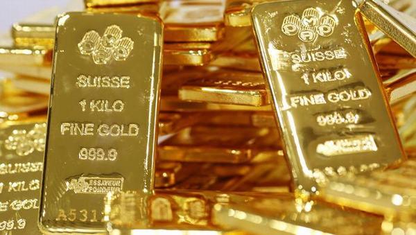Nằm mơ thấy vàng, tiền bạc có ý nghĩa gì?