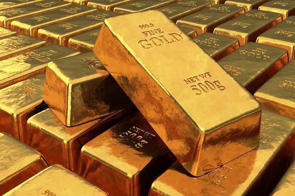 Nằm Mơ Thấy Vàng Đánh Con Gì | Giải Mã Giấc Mơ Thấy Vàng Bạc Là Điềm Gì?