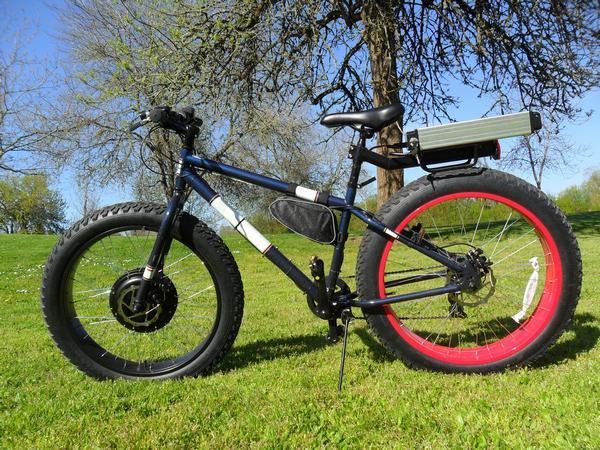Giải mã giấc mơ thấy thấy xe đạp báo điềm gì?