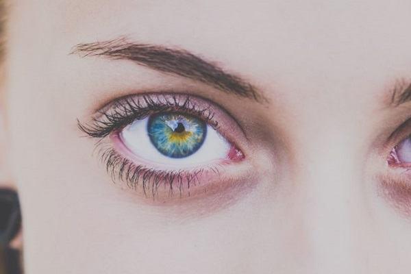 Điềm Báo Mắt Phải Giật (Nháy Mắt Phải) Ở Nữ Và Nam Liên Tục Hoặc Theo Giờ Cụ Thể Trong Ngày, Là Hên Hay Xui?