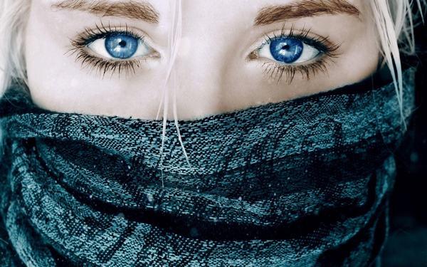 Mắt trái giật liên tục là dấu hiệu bệnh gì?