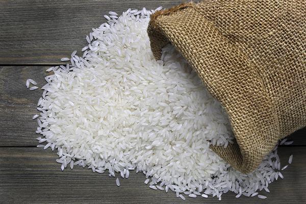Ý nghĩa giấc mơ thấy mình nhận gạo