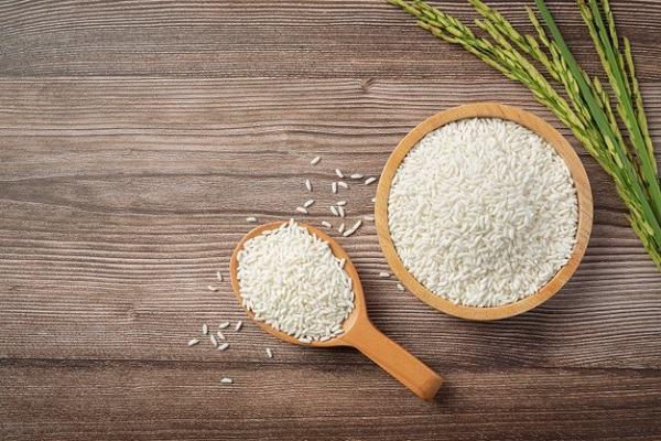 Nằm Mơ Thấy Gạo Đánh Con Gì | Giải Mã Giấc Mơ Thấy Gạo Nếp, Cơm Gạo, Gạo Trắng