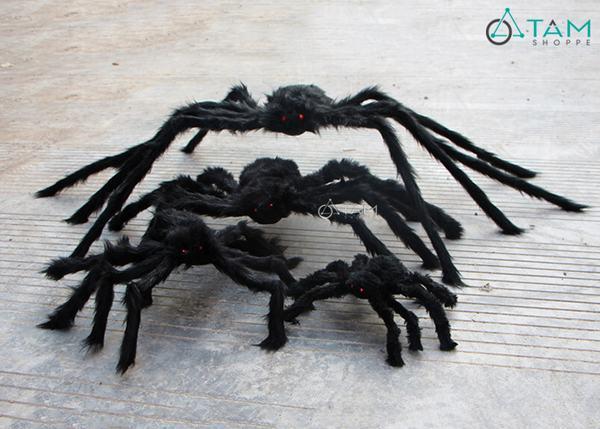 Nằm mơ thấy nhện đang đẻ báo điềm gì?