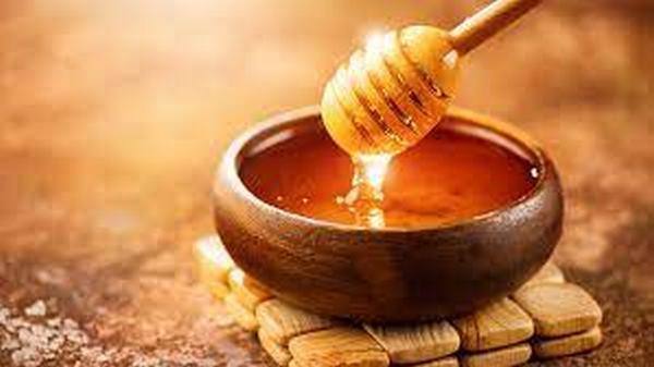Chiêm bao thấy mật ong có phải điềm tốt hay không?