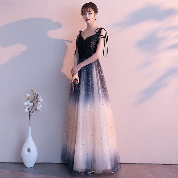 Mơ thấy trang phục dạ hội, trang phục dự tiệc