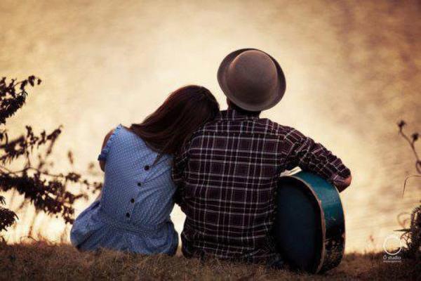 Nằm mơ thấy bạn và người yêu cũ chia tay lần hai