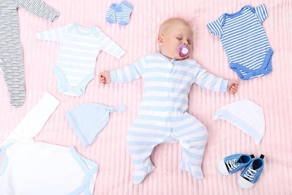 Nằm Mơ Thấy Sinh Con Trai Đánh Con Gì | Giải Mã Giấc Mơ Thấy Mình Sinh Con Trai