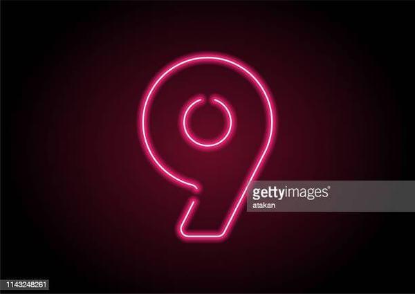 Nằm mơ thấy số 9 đánh con gì chuẩn nhất?