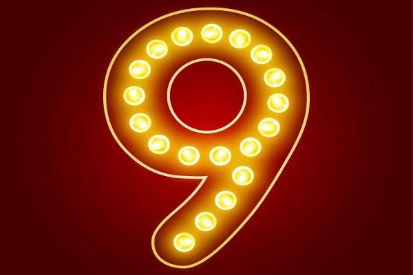 Nằm Mơ Thấy Số 9 Đánh Con Gì | Giải Mã Giấc Mơ Thấy Số 9 Và Từ 90 Đến Số 98 99