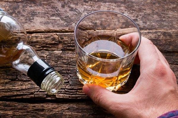 Nằm Mơ Thấy Uống Rượu Đánh Con Gì | Giải Mã Giấc Mơ Thấy Mình Uống Rượu Bia