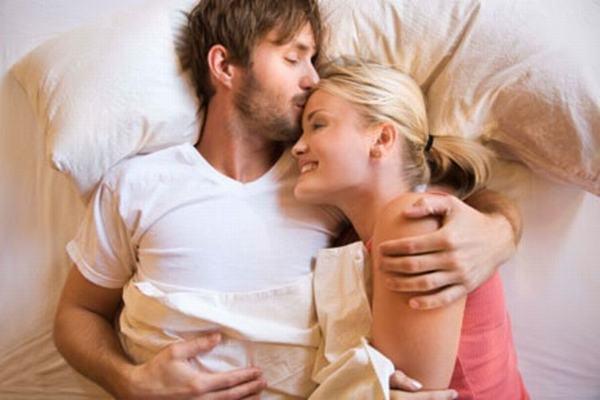 Nằm mơ thấy vợ ngoại tình với người khác