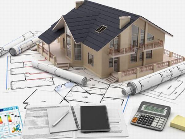 Giải mã giấc mơ thấy xây nhà, tự mình xây nhà mang điềm báo gì?